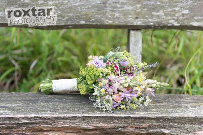 Hochzeit Shooting - Outdoor Rosenthal © roxtar